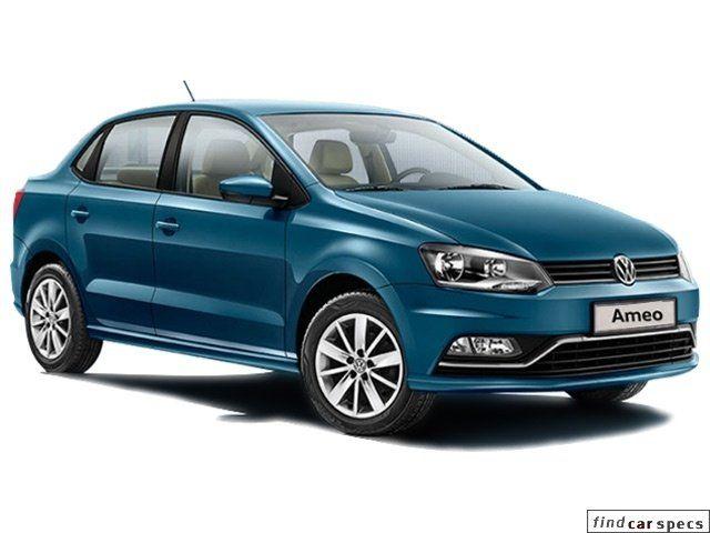 Good Metehan R 14 05 2018 Fuel Consumption Volkswagen Ameo Ameo 1 2 75 Hp Petrol Gasoline 2016 Volkswagen Volkswagen Car Car