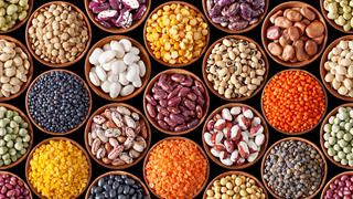 pulses-beans-legumes-healthy-food