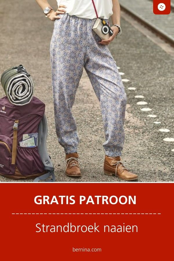 7e7037314cebd210c2d4453abc5bf170 - Patroon Korte Broek Dames Gratis