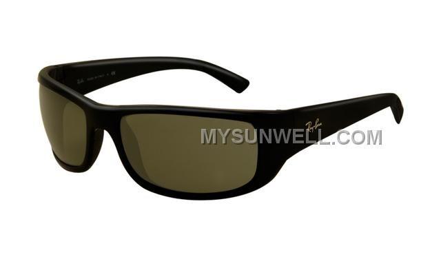 http://www.mysunwell.com/ray-ban-rb4176-sunglasses-shiny-black-frame-deep-green-polarized-new-arrival.html RAY BAN RB4176 SUNGLASSES SHINY BLACK FRAME DEEP GREEN POLARIZED NEW ARRIVAL Only $25.00 , Free Shipping!