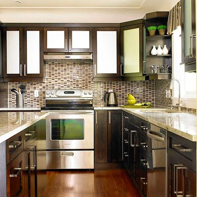 Best 12 Best Images About Costco Kitchen Cabinets On Pinterest 640 x 480