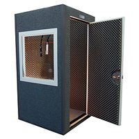 Building-A-Recording-Booth-Guide
