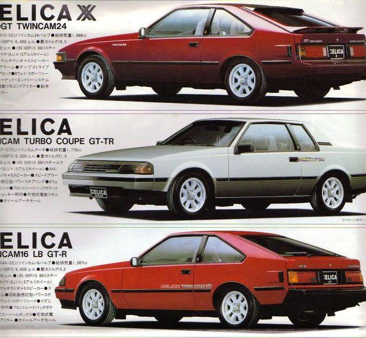 Toyota Supra For Sale In Pa