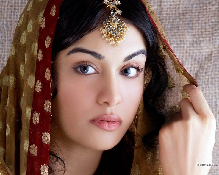 Thehdwalls.com is providing you High Definition Adah Sharma Wallpapers for your computers, laptops and mobiles