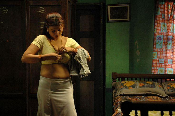 movies tamil movies hot tamil hot images full horror full movies