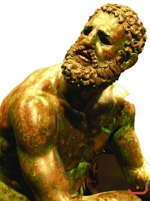 Roma Antica e Moderna-674