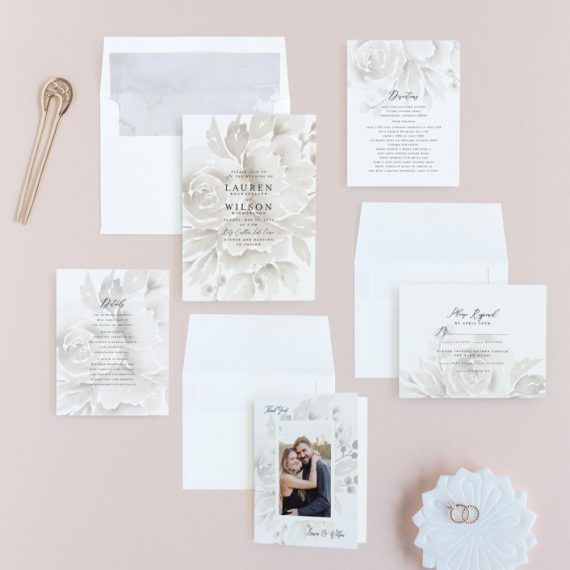 5 Best Places To Buy Wedding Invitations For 2020 Photos In 2020 Buy Wedding Invitations Wedding Invitations Online Fun Wedding Invitations