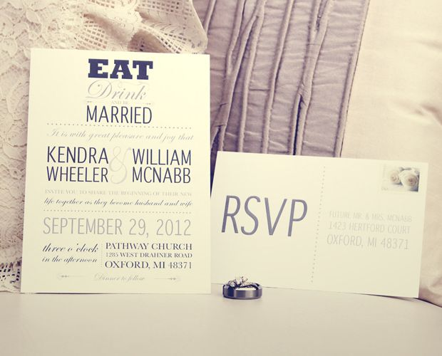 Cheap Wedding Invites Online: 25+ Best Ideas About Cheap Wedding Invitations On