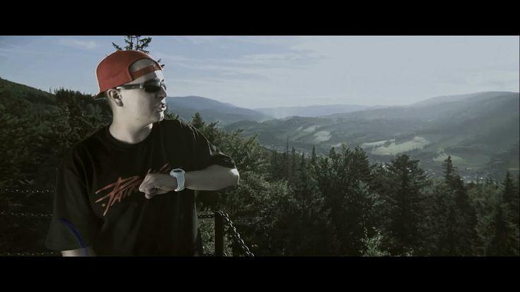 ZBUKU - Chcę żyć