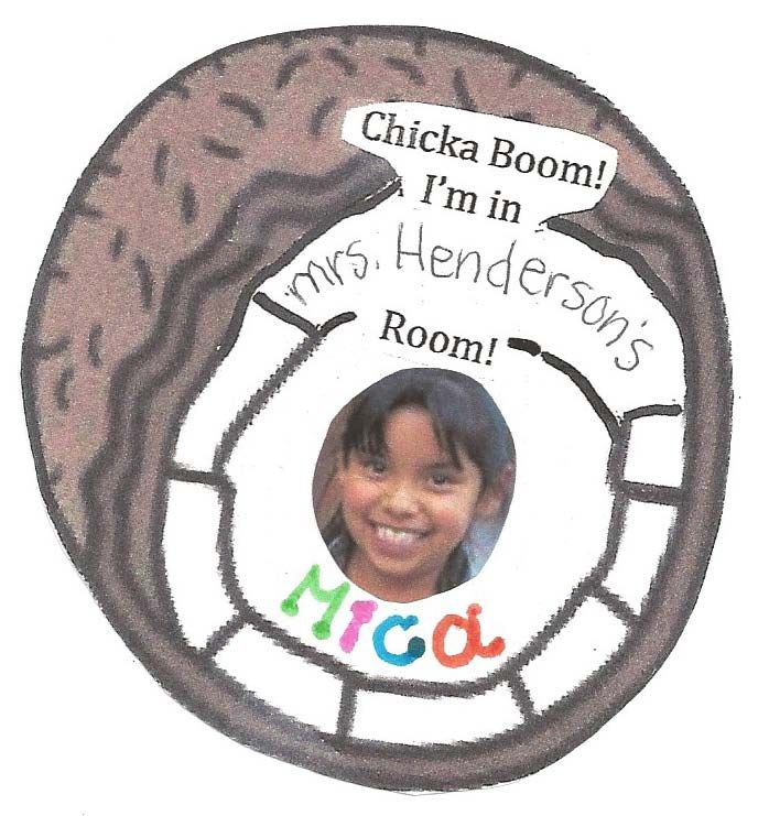 back to school ideas, first day of school ideas, chicka boom name tags, chicka boom activities, chicka boom bulletin boards, chicka boom art projects, apple art, apple activities, back to school bulletin boards,