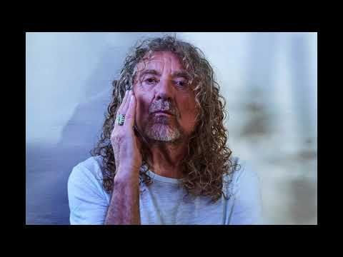 Robert Plant suggested that a Led Zeppelin reunion would be a 'disservice' - Led Zeppelin News