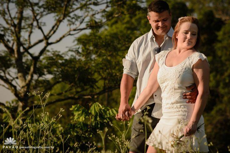 book de fotos bodas de prata RS