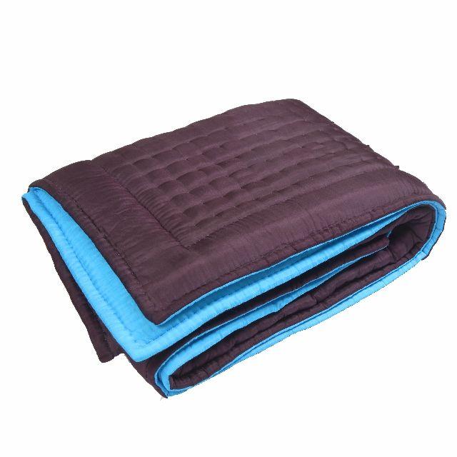 1000 id es sur le th me couvre lit turquoise sur pinterest couette violet couvre lits et duvet for Boutis turquoise