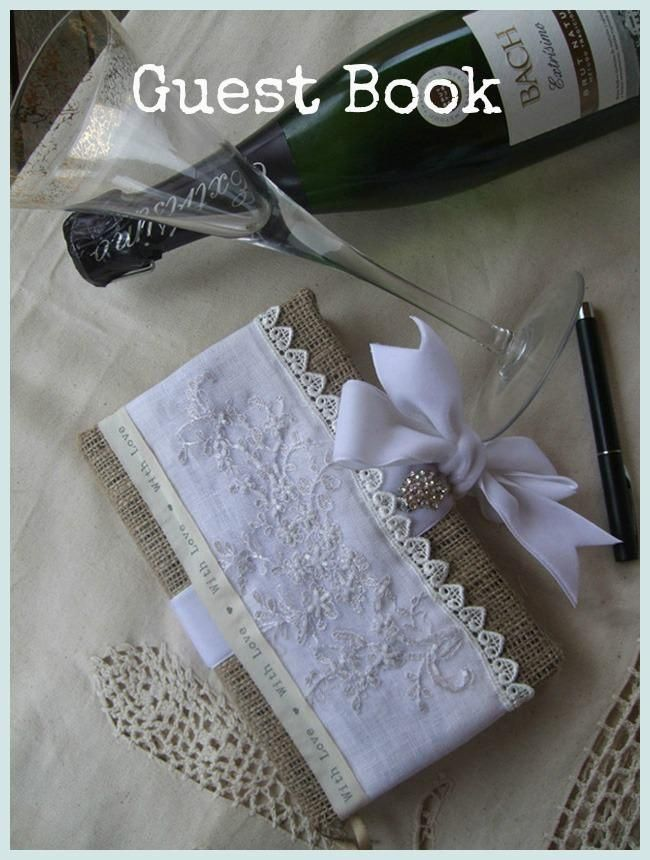 Diy Guest Book Cover : Best images about diy book cover on pinterest