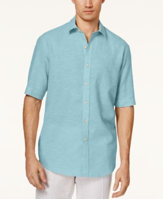 about Mens Linen Shorts on Pinterest | Linen Suits For Men, Linen ...