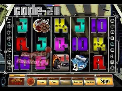 Nacho Libre Slot - Review & Free Instant Play Casino Game