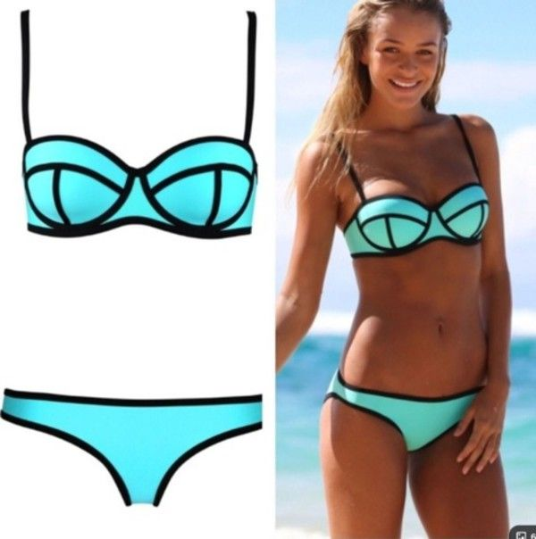 cute swimsuits for girl teens for cheap - Google Search