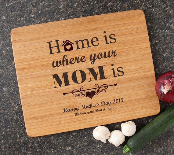 Welcome to Engravable Creations! We specialize in …
