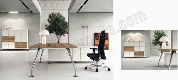 Anka Ofis Mobilyaları: Tasarımları Hangi Detaylar Belirliyor? #ofismobilyaları #mobilya #dekorasyon