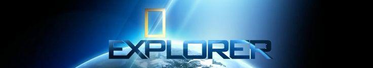 Explorer S10E13 720p HDTV x264-DHD