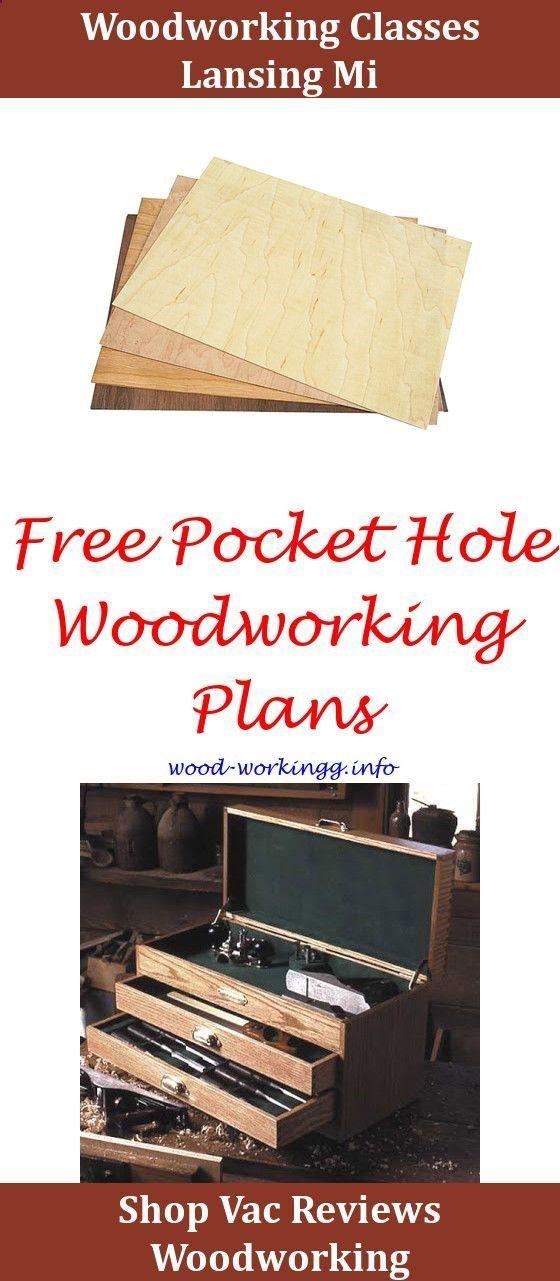 Wood Profit Woodworking Hashtaglistbest Dust Mask For