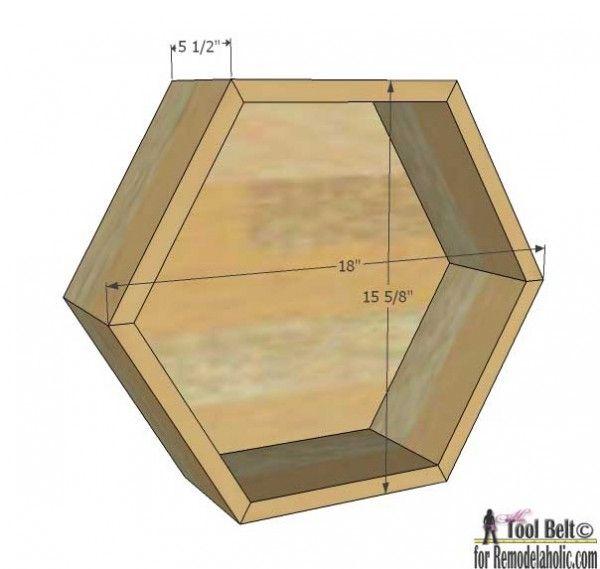 1000 ideas about shadow box shelves on pinterest box for Shadow box plans pdf