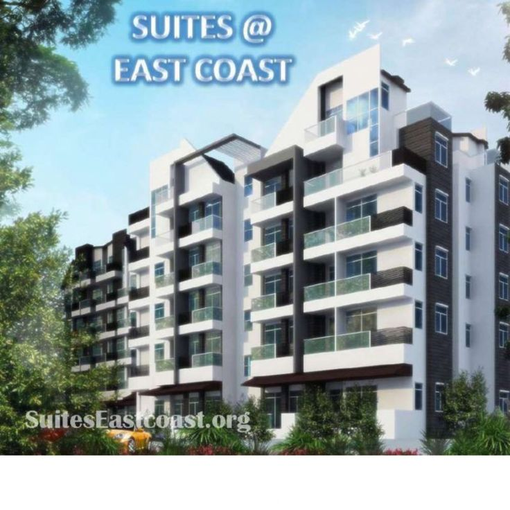 Condominium for rent in Bedok 173 Upper east coast road 04-13 Singapore 455275 - EasyRent.sg.  EasyRent.sg is developed to safe Tenant, Owner and Agent from their nightmare and tedious rental process.