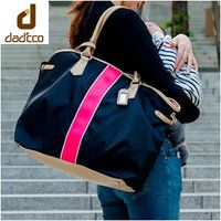 Cherrybell | Rakuten: DAD'CCO Maternity Satchel-Diaper Bag striking in design, smart in details- The best present for mom: dadcco_mom  DAD'CCO Maternity Satchel-Diaper Bag striking in design, smart in details- The best present for mom: dadcco_mom from Cherrybell | Rakuten Online Shopping