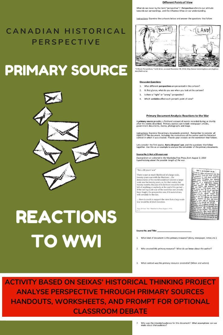how to cite primary sources mla
