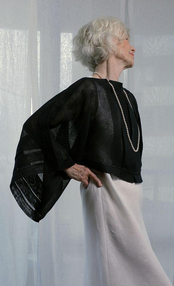 www.chrzaszcz.com - Chrzaszcz Inc. Vancouver Fashion created by Maria Wojtowicz from Poland.