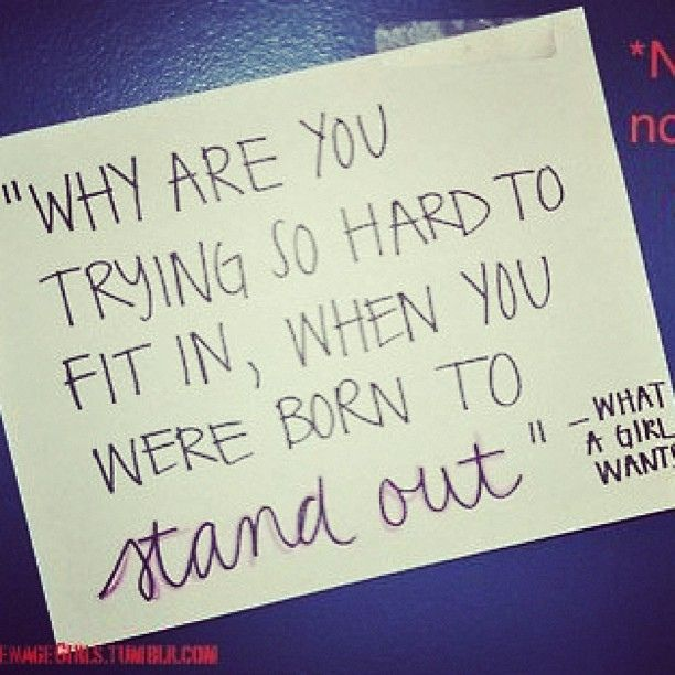 Famous Bullying Quotes: 15 Must-see Quotes About Bullying Pins