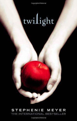 Twilight (Twilight Saga) by Stephenie Meyer, http://www.amazon.co.uk/dp/1904233651/ref=cm_sw_r_pi_dp_xym9sb1PNZQ8E