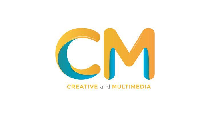 Logo Concept #logo #design