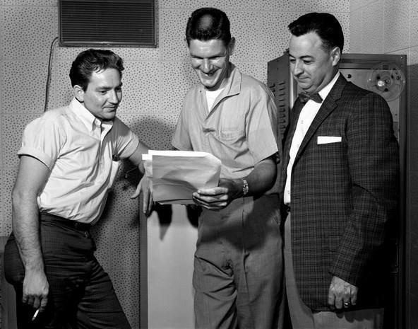 113 Best Images About Ray Price On Pinterest