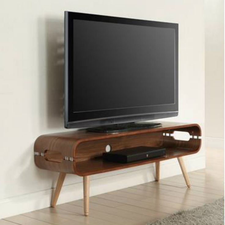 retro tv bnk elegant finest java retro sideboard aus teakholz vintage tvbank aus massivholz. Black Bedroom Furniture Sets. Home Design Ideas