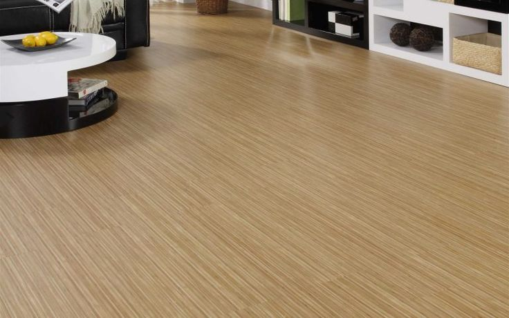 Costco Laminate Flooring Sale Costco laminate flooring