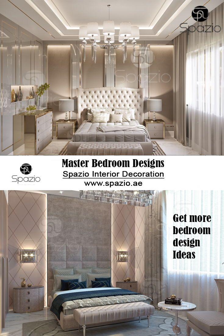 Master Bedroom Interior Designs Gallery Master Bedroom Interior Design Master Bedroom Design Design Your Bedroom Interior design your bedroom