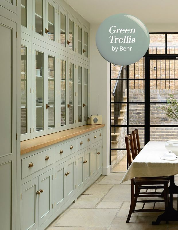kitchen cupboard ideas ikea and pics of designer kitchen cabinets rh pinterest com Favorite Kitchen Cabinet Paint Colors Paint Colors for Kitchen Cabinets and Walls