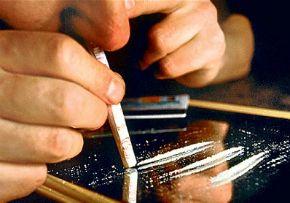"""A diretora-geral da Organização Mundial da Saúde (OMS), Margaret Chan, fez um alerta nesta segunda-feira (13) em Viena de que as drogas causam cerca de meio milhão de mortes anuais e que, em alguns aspectos, a situação piorou nos últimos anos. """"A OMS estima que o consumo de drogas é responsável por cerca de meio …"""