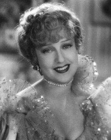 The Merry Widow - 1934 film starring Jeanette MacDonald and Maurice Chevalier, music by Franz Lehar, English lyrics by Lorenz Hart