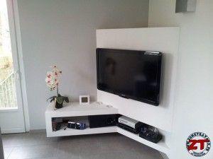 Meuble-TV-placo