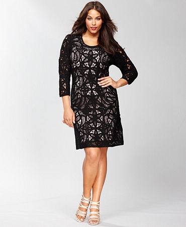 Bodycon plus long size dresses long x vocabulary english