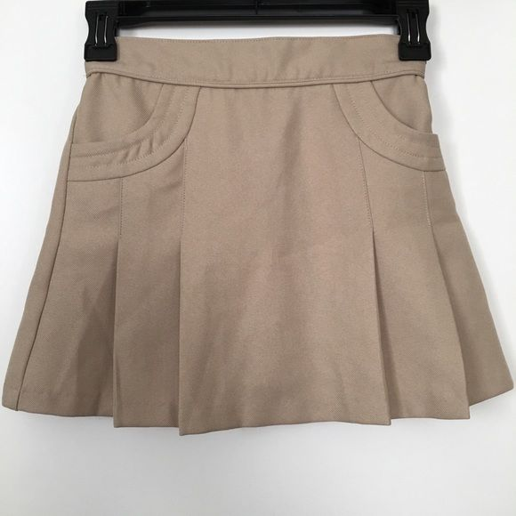 Best 25+ School uniform skirts ideas on Pinterest | School ...