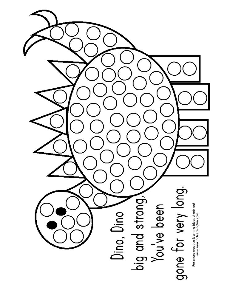 17 Best ideas about Painting Templates on Pinterest   Aboriginal ...