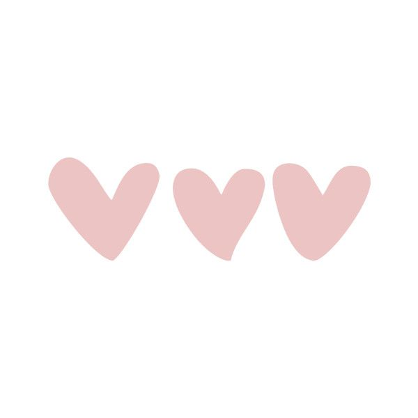 Hearts & Swirls - Fonts.com ❤ liked on Polyvore featuring fillers, hearts, pink, backgrounds, pink fillers, doodles, text, effects, quotes and embellishments