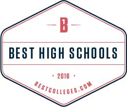 A good high school education sets the foundation for success after graduation. Read up on the best public and private high schools in America for 2015.