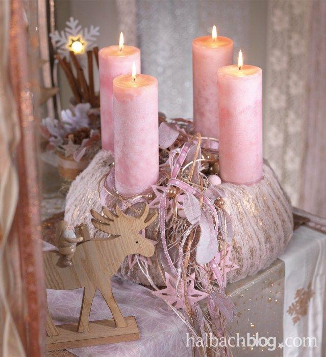 25 unique 2017 christmas trends ideas on pinterest christmas tree christmas tree decorations. Black Bedroom Furniture Sets. Home Design Ideas
