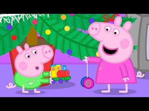 Best 25 Peppa Pig Cartoon Ideas On Pinterest Peppa Pig
