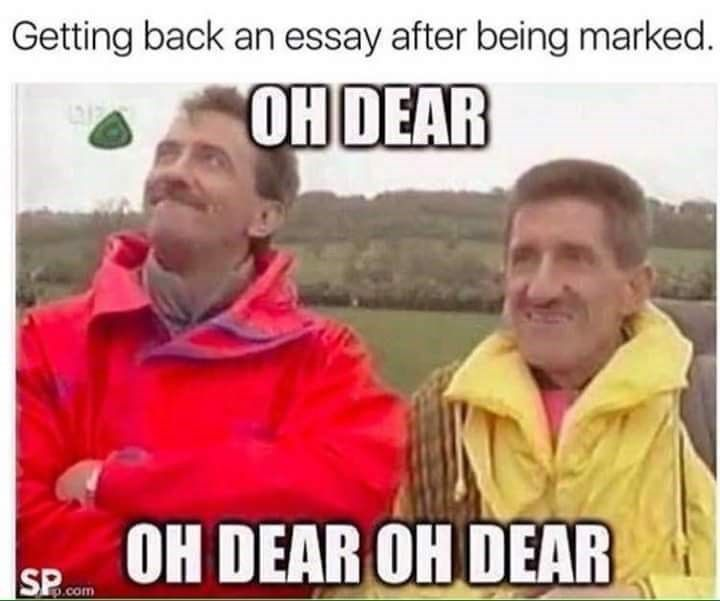 Eighteen Homework Memes For Students Who Really Should Be Studying In 2021 Student Memes College Memes Essay Help