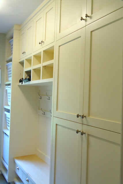 32 best images about for my dad on pinterest for Custom cabinet makers